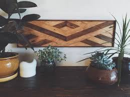 rustic reclaimed salvaged wood wall art seattle wa handmade on wall art seattle wa with rustic reclaimed salvaged wood wall art seattle wa handmade