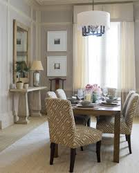 dining room beautiful dining room tables corner breakfast nook table set small outstanding most sets glass