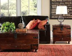 room vintage chest coffee table:  images about unique coffee tables and stands on pinterest vintage trunks coffee and living rooms