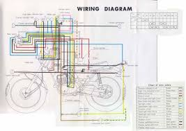 yamaha dt 250 wiring diagram wirdig yamaha 250 wiring diagram together yamaha dt 50 wiring diagram