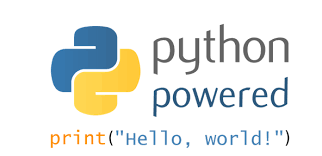 python assignment help in assignment writing services in  python assignment experts in
