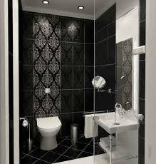 Bathroom Tile Gallery The Best Bathroom Tile Gallery Tile Designs