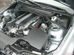 BMW Convertible bmw e46 supercharger for sale : 115-18 | ESS Tuning M54B22 TS2 Supercharger BMW 320i E46 01-05