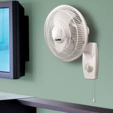 wall mounted oscillating fan elegant reviews outdoor oscillating fans wall mount cookwithalocal home