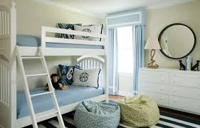 bedroom design for kids. Keep Pricy Design Elements Neutral: Bedroom For Kids O