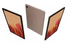 Samsung Galaxy Tab A7 104 2020 All ...