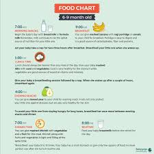 Food Chart For 21 Month Old Baby Can I Give My Baby Boiled Mineral Water For Drinking How