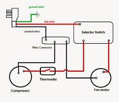 electrical wiring window wiring air conditioner diagram 86 in electrical wiring window wiring air conditioner diagram 86 in window air conditioner wiring diagram pdf for window ac wiring diagram
