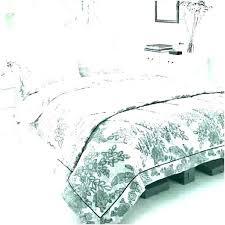 blue pattern duvet cover white patterned duvet cover ed grey and covers navy blue navy blue