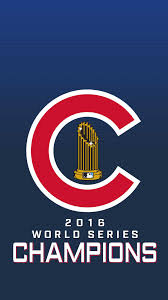 backgrounds of chicago cubs wallpaper iphone high quality mobile
