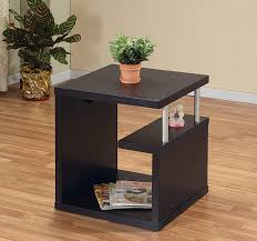 narrow bedroom furniture. Excellent Small Table For Bedroom 10 91Hb UNznrL SL1500 Narrow Furniture