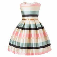 Popular Dress <b>Lush</b>-Buy Cheap Dress <b>Lush</b> lots from China Dress ...