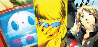 30 Questions: Video Game Style Images?q=tbn:ANd9GcQQU8kvyoBwdBKsE1LoOa8FloXguHWdoT85aHbkISGHjpaB2vg6