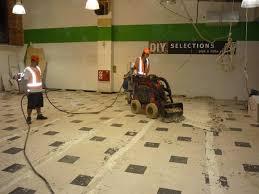 removing vinyl flooring from concrete floor ideas regarding removing vinyl flooring