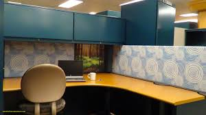 cubicle office decorating ideas. Unique Ideas Winter Wonderland Office Decorating Ideas Inspirational  For Fice Cubicle Walls Decor And C