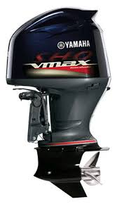 2018 suzuki outboards.  2018 2017 2018 yamaha vf200la v max sho 200hp outboard motor sale and suzuki outboards