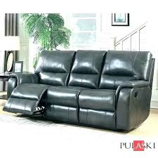 couches at white leather sectional furniture large size for costco on com furniture natural sectionals leather