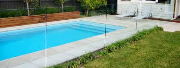 how much does frameless glass pool fencing cost in adelaide