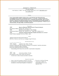 Publisher Cv Templates Cv Template Microsoft Publisher Resume Download Word Throughout