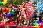 escort gay marrakech gay and lesbian pride