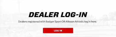 Launchpad Badger Sport Athletic Apparel