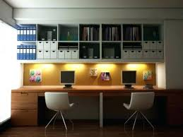 interesting wall mounted office cabinets wall hanging office cabinets cabinet designs wall hanging office cabinets