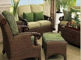 outdoor wicker furniture clearance nz. amazing wicker patio sets on clearance best 25 furniture ideas pinterest outdoor nz d