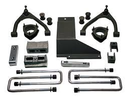 2018 gmc leveling kit. simple gmc 14056tuff throughout 2018 gmc leveling kit