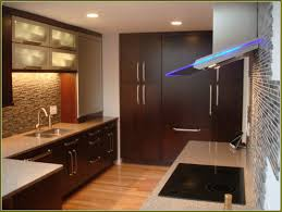 Kitchen Cabinet Doors Fronts Cabinet Doors And Drawer Fronts Drop Handles Back Plate Bidpro