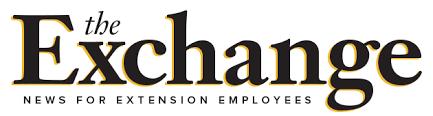 Employee News Exchange Newsletter Mu Extension University Of Missouri