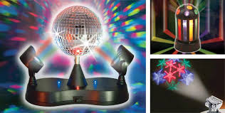 lighting for parties ideas. party lights and special effects lighting for parties ideas