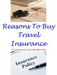 aaa auto insurance killeen texas car insurance and long term care insurance