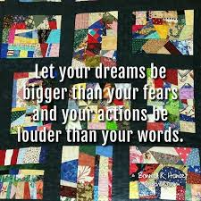 Image result for quilting quotes gifs