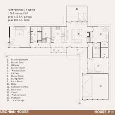 Frank Lloyd Wright Taliesin East And Taliesin West Guggenheim Museuu2026Frank Lloyd Wright Floor Plan