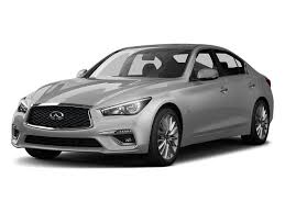 2018 infiniti sedan. fine 2018 2018 infiniti q50 20t pure in nashville tn  of cool springs inside infiniti sedan