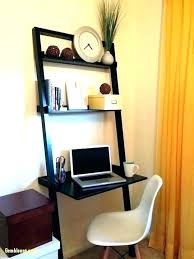 office space saving ideas. Computer Desks For Small Spaces Ikea Space Saver Desk Intended Ideas Office Saving E
