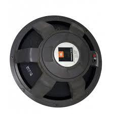jbl used speakers. speaker 18\ jbl used speakers 7