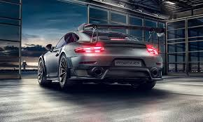 2018 porsche 911 gt2 rs. unique gt2 for 2018 porsche 911 gt2 rs 2