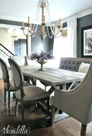 grey dining table rustic gray dining table exotic gray wood dining table grey rustic dining table grey dining table