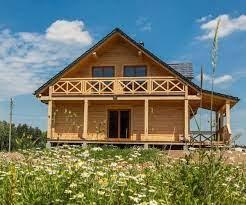 Örnek ahşap ev yapımı örnek resimli anlatım ahşap ev ,ahşap bağ evi yapımı,ahşap dağ evi nasıl yapılır,ahşap ev projeleri. Ahsap Ev Yapimi Ahsap Ev Nasil Yapilir Projesi