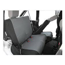crown automotive sc30221 rear poly
