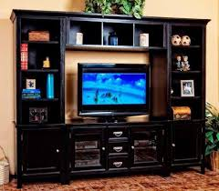 Fabulous Home Entertainment Furniture North American Home