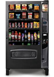 Vending Machine Moving Company Best Vending Machine Moving Friendly Vending Service