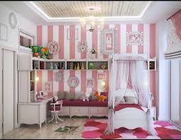 bedroom ideas for teenage girls pink. Plain Ideas Bedding Charming Tween Bedroom Ideas 29 Pink Teenage Furniture For Girls  With Excellent Girl Color Cool