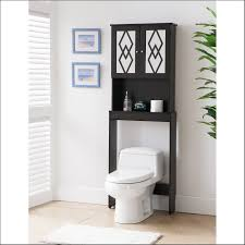 Over The John Storage Cabinet Over The Toilet Storage Cabinet Home Depot Cabinet Home