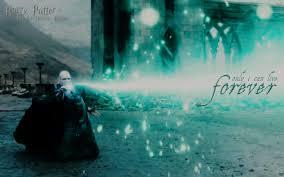 Harry Potter Elder Wand Wallpaper