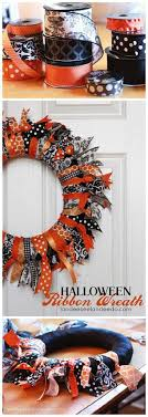1496 best Halloween images on Pinterest | Male witch, Halloween prop and  Bricolage