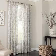 terrific sheer patterned curtains 37 sheer patterned curtains uk sheer patterned curtains