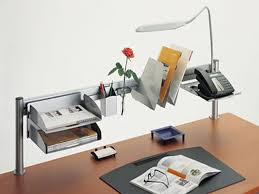 Cool Office Desk Accessories - Home Office Furniture Ideas Check more at  http://