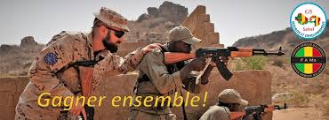 Mali is a developing nation, and remains one of the poorest countries in the world. Eutm Mali Home Facebook